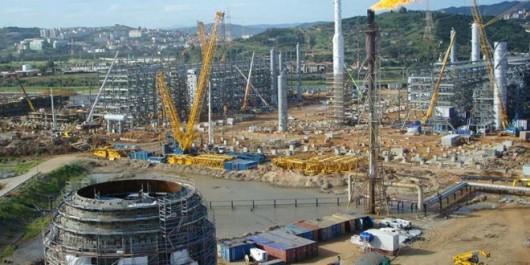 Algérie-Industrie: les sous-traitants et les entreprises appelés à dépasser le stade des relations commerciales