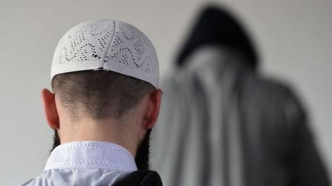 L'émancipation de l'Islam de France:  Des proches du Parti socialiste réclament un jour férié