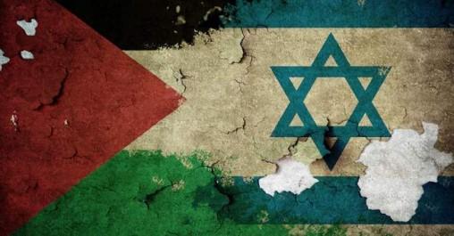 L'internationale Moscou invite Palestiniens et Israéliens à des négociations