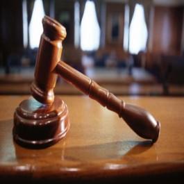 Bordj Bou Arreridj : peine capitale pour le meurtrier du président de l'association Azel
