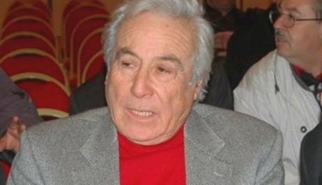 Décès de Rachid Khelouati, ancien président de la Ligue nationale de football