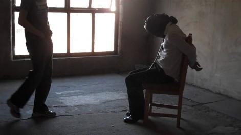 Un jeune kidnappé à Boufarik: Les ravisseurs exigeaient 30 millions de rançon