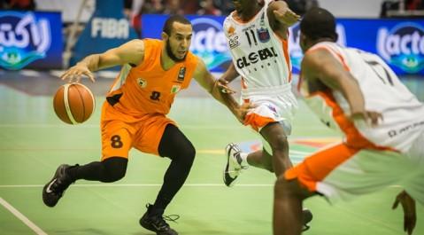 Basket-ball : GS Pétroliers Benzegala espère revenir sur les parquets au plus vite