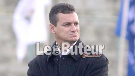 JS Kabylie 4 – Monrovia CB 0 / Rahmouni : «La JSK ne sort pas au 1er tour»