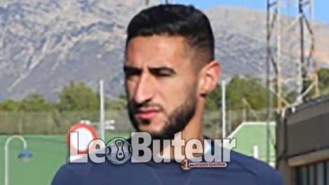 MCA / Djamaouni,  Zerdab, Demou,  Boussouf et Chita  ….