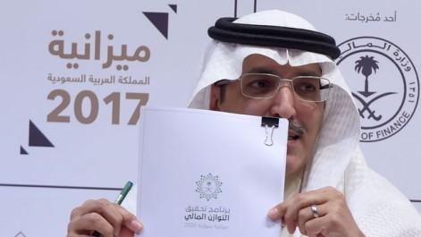 L'âge d'or est fini pour les expatriés en Arabie saoudite.
