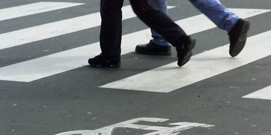 Oran: Trois piétons écrasés en quelques heures