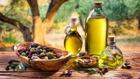 Salon international de l'olive et huile d'olive: Repenser une filière qui peine à décoller