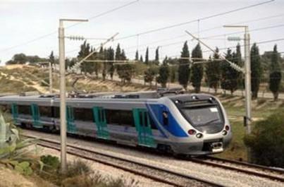 La ligne Annaba-Tunis opérationnelle dès le 01 mai