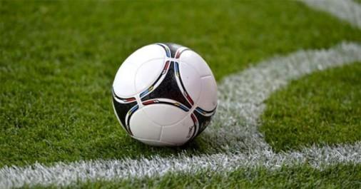 Ligue 1 Mobilis: Un round sur fond d'indécision.