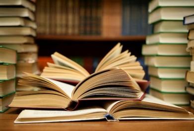 Aïn-Témouchent: Journée d'étude sur la lecture