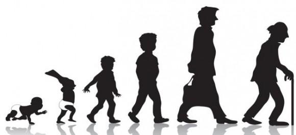 L'espérance de vie va continuer à augmenter d'ici à 2030