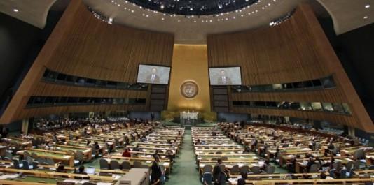 Élues aux assemblées locales: L'ONU Femmes pour l'égalité des chances