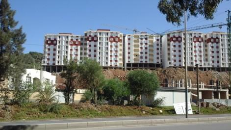 Vente de logements: LPP Aucune médiation permise entre l'État et le citoyen