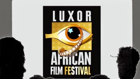 6e Festival du Film Africain de Louxor (Égypte): Trois films algériens en compétition