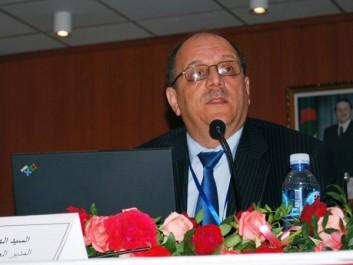 El Hadi Makboul serait le prochain ministre du Commerce