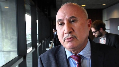 Relance du secteur du tourisme: Les engagements de Abdelouahab Nouri