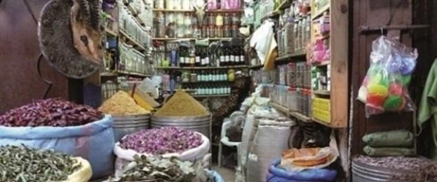 155 herboristeries pratiquant la médecine alternative fermées dans la wilaya d'Alger