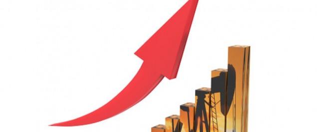 Les prix du pétrole augmentent malgré la hausse du nombre de puits américains
