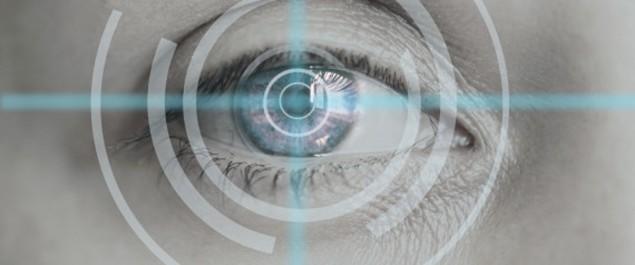 Création prochaine d'une joint-venture algéro-saoudienne de production de médicaments d'ophtalmologie
