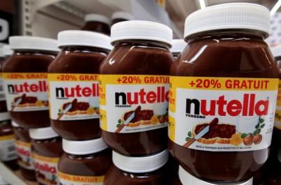 Nutella d'Algérie contre banane de Tunisie: La nouvelle trouvaille des contrebandiers