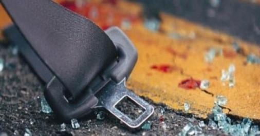 Accidents routiers: 4 morts et 12 blessés en une journée