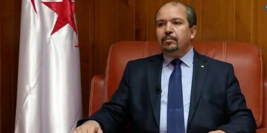 Le Hadj plus cher cette année: M. Aissa négocie pour une réduction