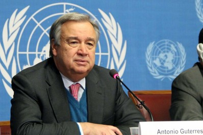 Les députés européens appellent l'ONU pour une enquête «urgente» sur la situation des prisonniers du groupe de Gdeim Izik