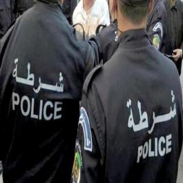 Lutte contre la criminalité à Tiaret: «Les Numéros Verts, un moyen salutaire pour la police…»