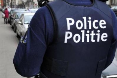 Un algérien «dangereux» en situation irrégulière arrêté en Belgique