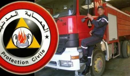 Des compteurs électriques prennent feu à Médéa:  14 personnes évacuées à l'hôpital