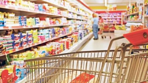 Le budget familial mis à rude épreuve Hausse quasi générale des prix des produits alimentaires