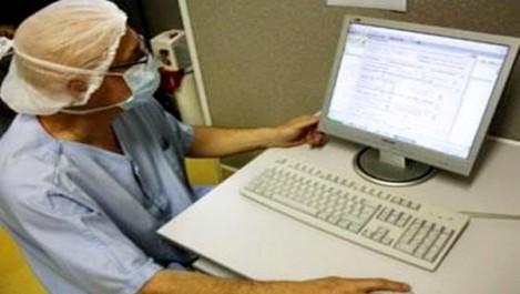 Les TIC au service de la réforme hospitalière: Le projet Sihatic pour l'uniformisation des systèmes d'information