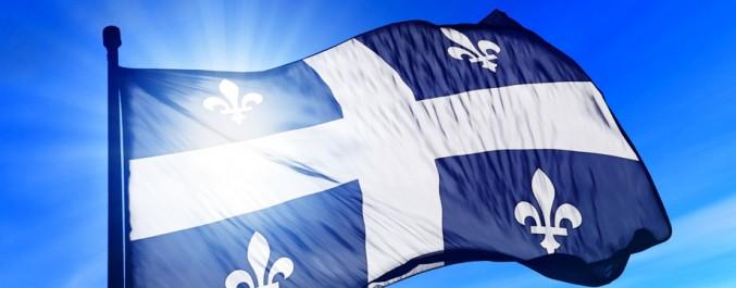 Québec: une loi pour favoriser la reconnaissance des diplômes maghrébins