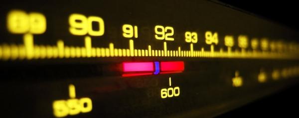 Journée mondiale de la Radio : la Radio Algérienne, célébration et challenge !