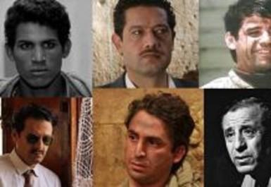 Bouira: 3e Rencontre nationale du cinéma révolutionnaire
