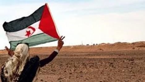Conflit du Sahara Occidental: Le jeu «trouble» du Maroc