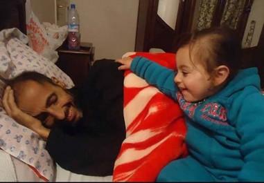 Prise en charge de Samir Torchiat à L'étranger: Béjaïa : le collectif a réussi à réunir la somme nécessaire