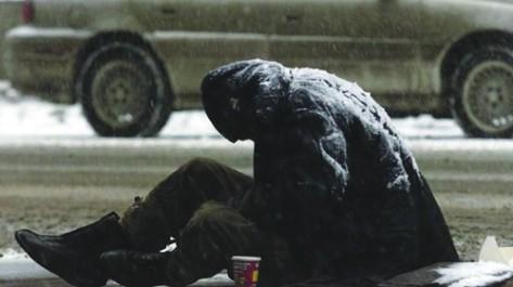 La pauvreté, du point de vue musulman