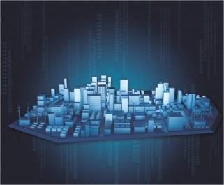 L'Algérie sur la route de la digitalisation :  Comment Siemens contribue à aider le pays à atteindre ses objectifs.
