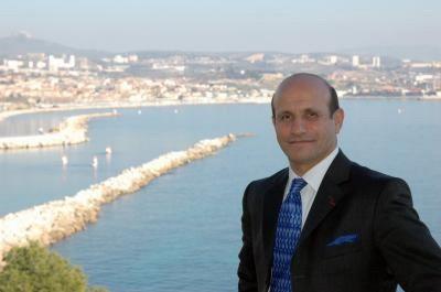 Bejaia: Une association d'entrepreneurs franco-algériens présente une étude pour la dépollution