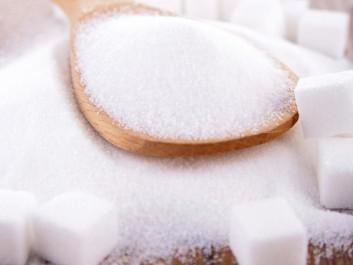 Le repreneur d'une raffinerie de sucre privatisée met les travailleurs à la porte
