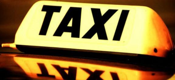 Blida: Un chauffeur de taxi retrouvé mort à Larbaâtache