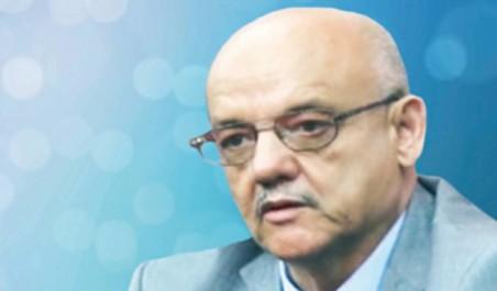 Brèves de Tiaret: 7000 logements seront prochainement attribués