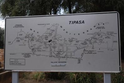 Tipasa: La citoyenneté et le partenariat au cœur d'un conclave