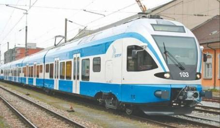 Régions : RAIL Le projet Tiaret-Saïda et Relizane-Tiaret-Tissemsilt au centre d'intérêt
