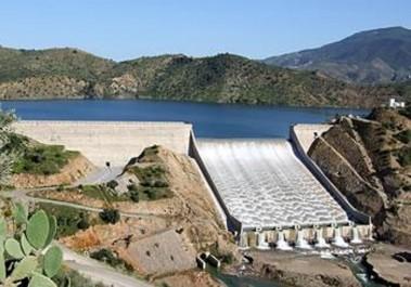 Ressources en eau: L'alimentation de Tindouf sécurisée