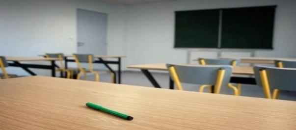 Nouveaux enseignants: Début, samedi, du premier cycle de formation