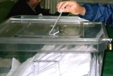 Béjaïa: 18 listes en course