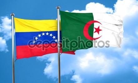 En charge des Relations extérieures et du Pétrole: Deux ministres vénézuéliens en visite demain à Alger.